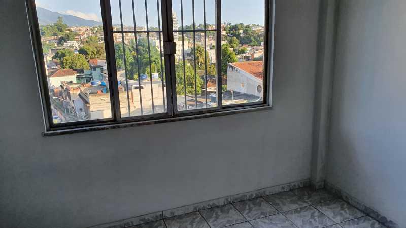 20201026_165245 - Apartamento 2 quartos à venda Tanque, Rio de Janeiro - R$ 198.000 - FRAP21617 - 7