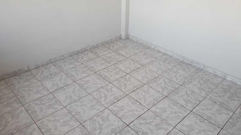 20201026_165252 - Apartamento 2 quartos à venda Tanque, Rio de Janeiro - R$ 198.000 - FRAP21617 - 13