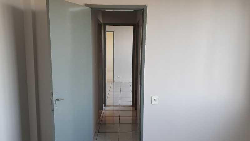 20201026_165301 - Apartamento 2 quartos à venda Tanque, Rio de Janeiro - R$ 198.000 - FRAP21617 - 12