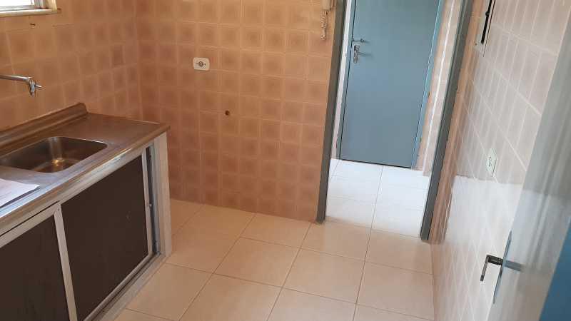 20201026_165309 - Apartamento 2 quartos à venda Tanque, Rio de Janeiro - R$ 198.000 - FRAP21617 - 17