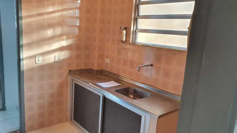 20201026_165322 - Apartamento 2 quartos à venda Tanque, Rio de Janeiro - R$ 198.000 - FRAP21617 - 18