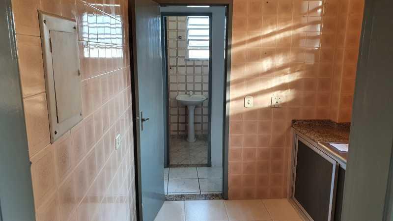 20201026_165326 - Apartamento 2 quartos à venda Tanque, Rio de Janeiro - R$ 198.000 - FRAP21617 - 23