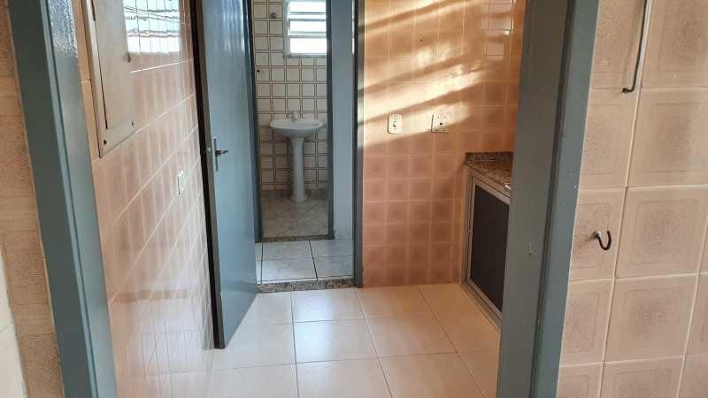 20201026_165334 - Apartamento 2 quartos à venda Tanque, Rio de Janeiro - R$ 198.000 - FRAP21617 - 22