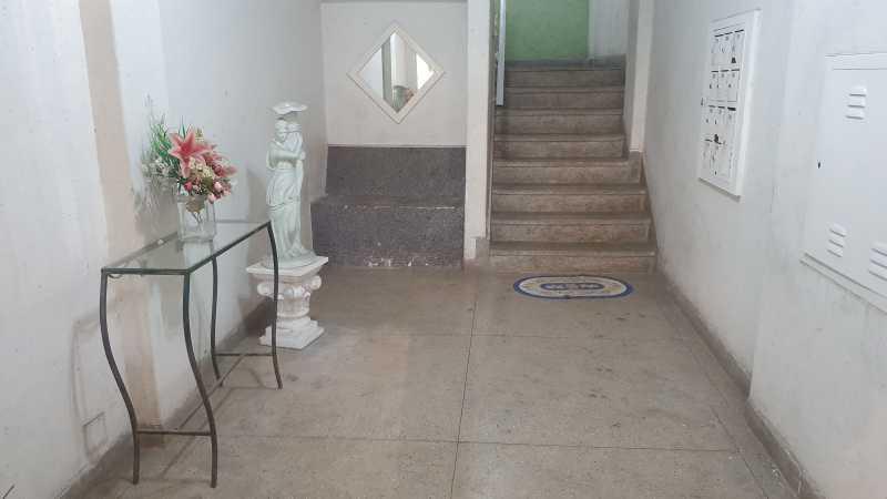 20201026_165733 - Apartamento 2 quartos à venda Tanque, Rio de Janeiro - R$ 198.000 - FRAP21617 - 25