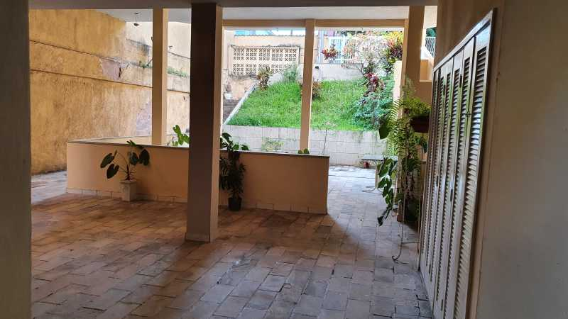 20201026_165743 - Apartamento 2 quartos à venda Tanque, Rio de Janeiro - R$ 198.000 - FRAP21617 - 26