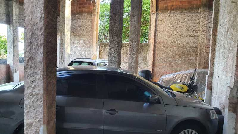 20201026_165758 - Apartamento 2 quartos à venda Tanque, Rio de Janeiro - R$ 198.000 - FRAP21617 - 27