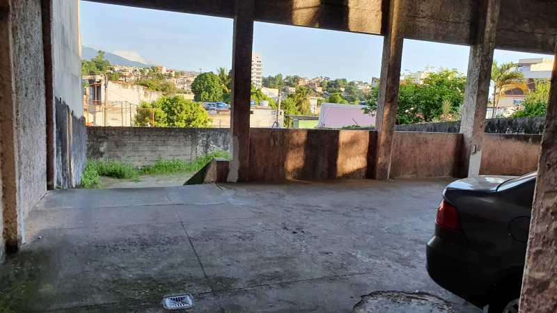 20201026_165800 - Apartamento 2 quartos à venda Tanque, Rio de Janeiro - R$ 198.000 - FRAP21617 - 29