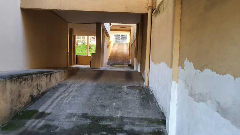 20201026_165803 - Apartamento 2 quartos à venda Tanque, Rio de Janeiro - R$ 198.000 - FRAP21617 - 28