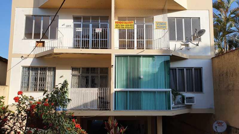 20201026_165934 - Apartamento 2 quartos à venda Tanque, Rio de Janeiro - R$ 198.000 - FRAP21617 - 31