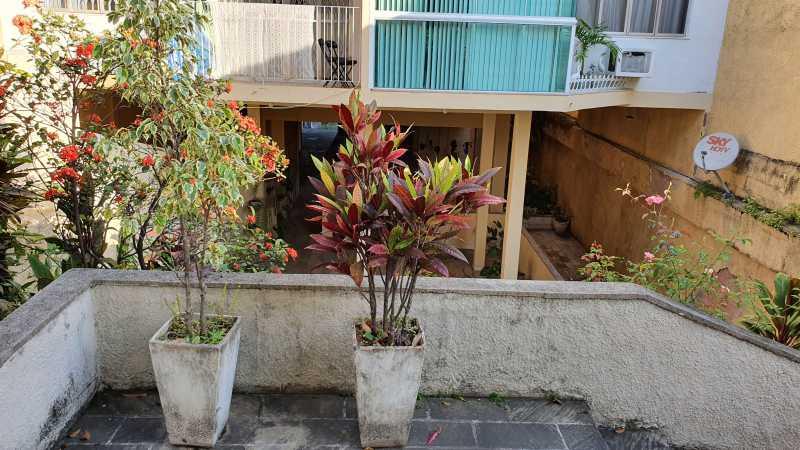 20201026_165937 - Apartamento 2 quartos à venda Tanque, Rio de Janeiro - R$ 198.000 - FRAP21617 - 30
