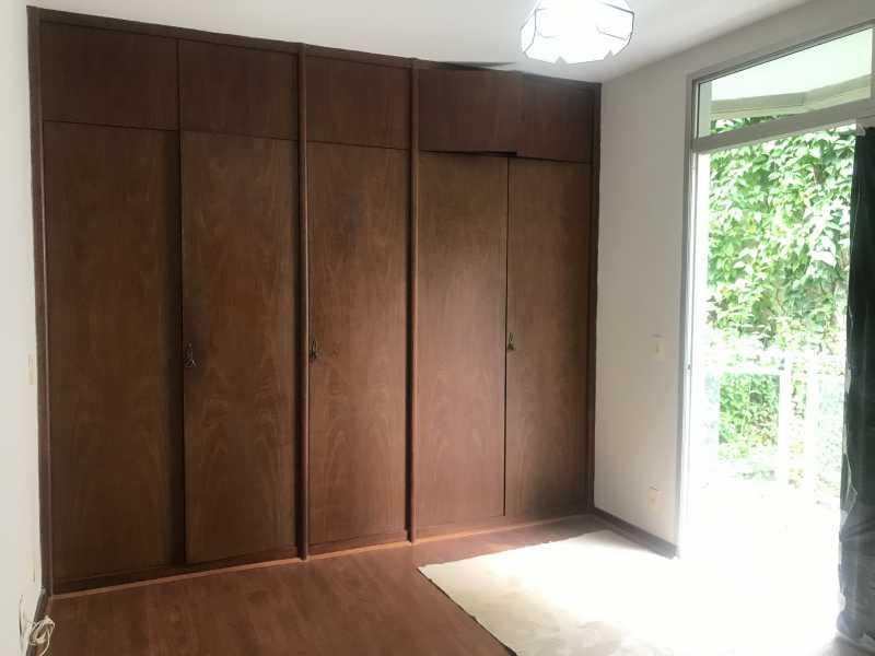 10 - Apartamento 3 quartos para alugar Urca, Rio de Janeiro - R$ 6.000 - MEAP30346 - 11