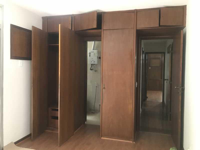 11 - Apartamento 3 quartos para alugar Urca, Rio de Janeiro - R$ 6.000 - MEAP30346 - 12