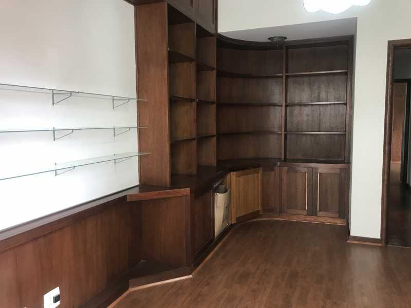 13 - Apartamento 3 quartos para alugar Urca, Rio de Janeiro - R$ 6.000 - MEAP30346 - 14
