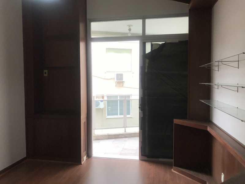 14 - Apartamento 3 quartos para alugar Urca, Rio de Janeiro - R$ 6.000 - MEAP30346 - 15