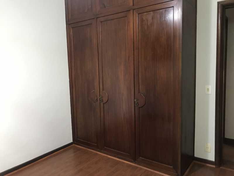 16 - Apartamento 3 quartos para alugar Urca, Rio de Janeiro - R$ 6.000 - MEAP30346 - 17