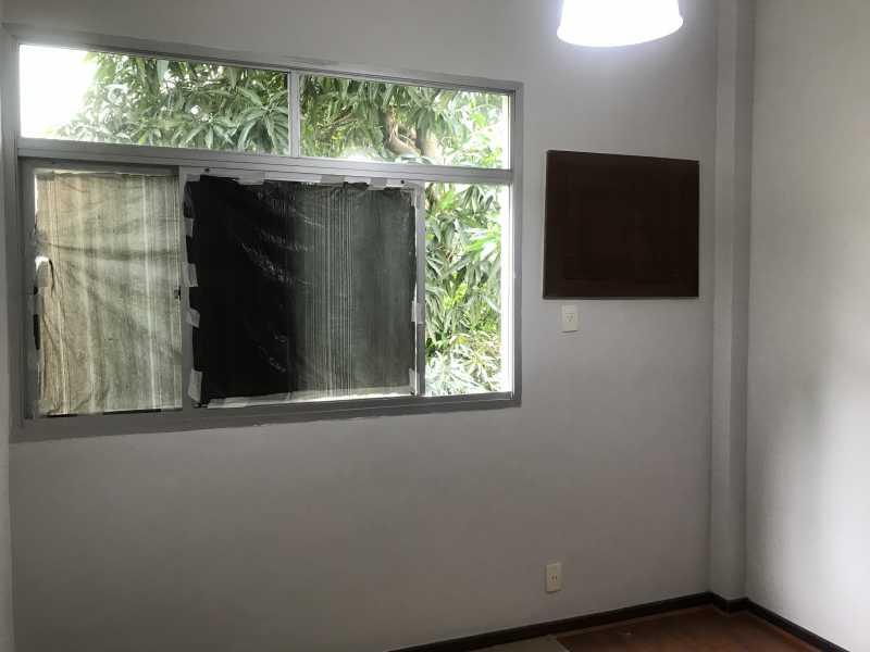 17 - Apartamento 3 quartos para alugar Urca, Rio de Janeiro - R$ 6.000 - MEAP30346 - 18
