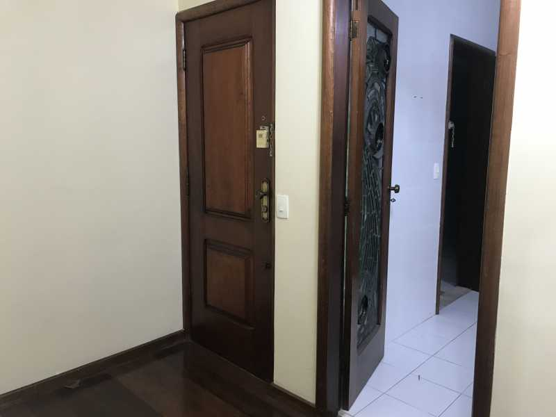 23 - Apartamento 3 quartos para alugar Urca, Rio de Janeiro - R$ 6.000 - MEAP30346 - 24