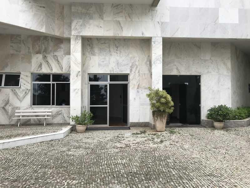 24 - Apartamento 3 quartos para alugar Urca, Rio de Janeiro - R$ 6.000 - MEAP30346 - 25