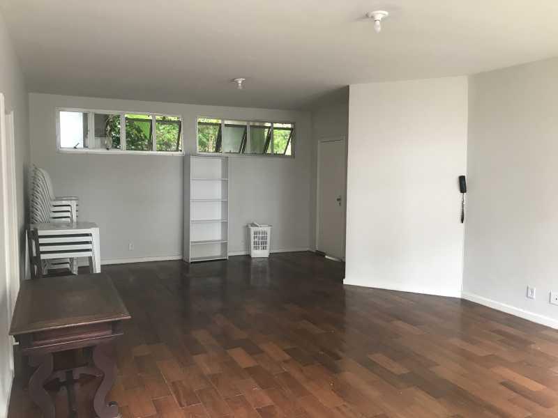 25 - Apartamento 3 quartos para alugar Urca, Rio de Janeiro - R$ 6.000 - MEAP30346 - 26