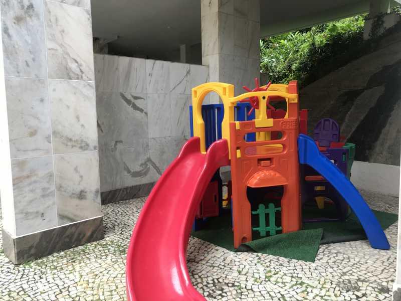 27 - Apartamento 3 quartos para alugar Urca, Rio de Janeiro - R$ 6.000 - MEAP30346 - 28