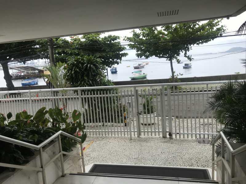 29 - Apartamento 3 quartos para alugar Urca, Rio de Janeiro - R$ 6.000 - MEAP30346 - 30