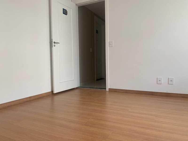 2 - SALA - Apartamento 2 quartos à venda Engenho Novo, Rio de Janeiro - R$ 220.000 - MEAP21101 - 3