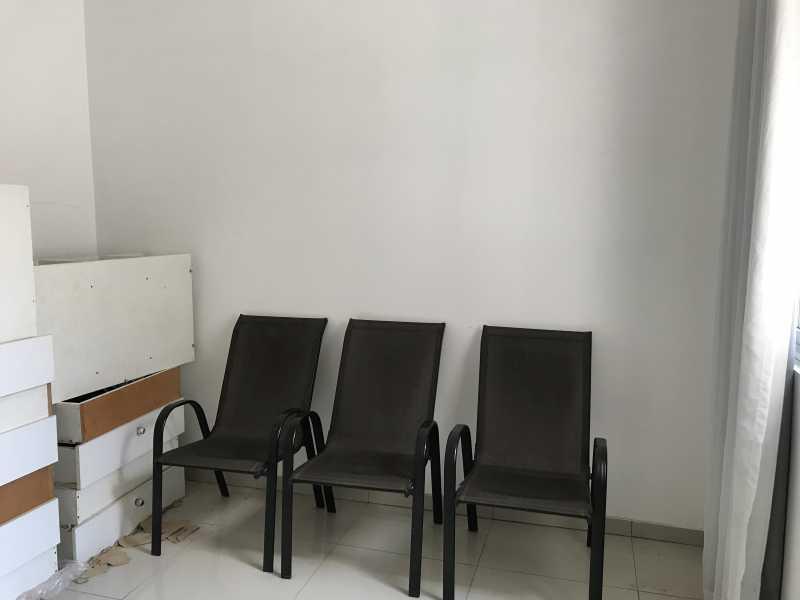 19 - Casa 3 quartos à venda Taquara, Rio de Janeiro - R$ 550.000 - FRCA30032 - 20