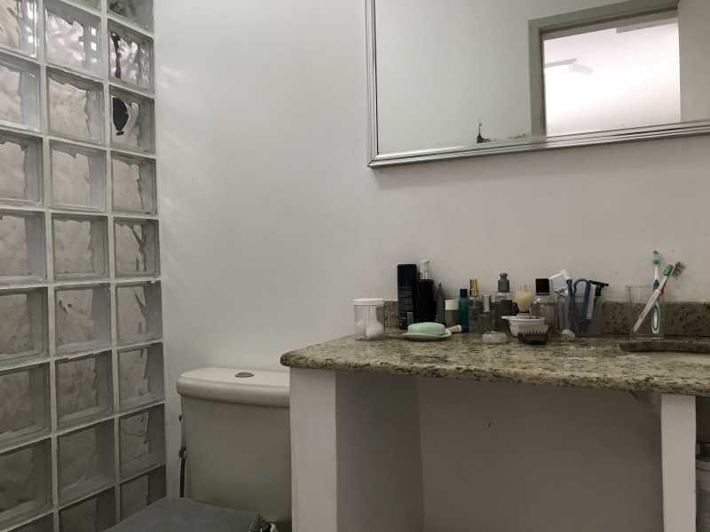 22 - Casa 3 quartos à venda Taquara, Rio de Janeiro - R$ 550.000 - FRCA30032 - 23