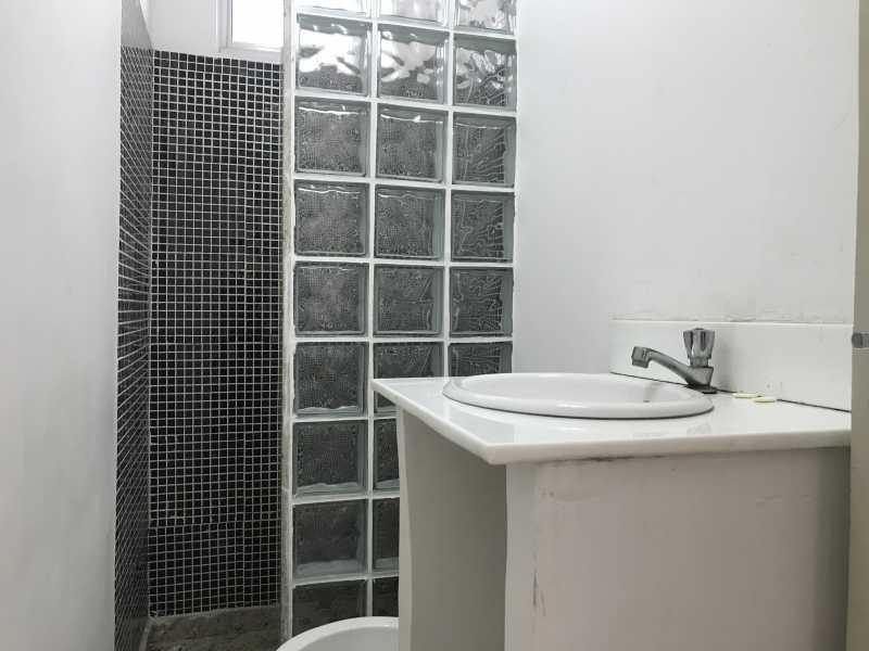 23 - Casa 3 quartos à venda Taquara, Rio de Janeiro - R$ 550.000 - FRCA30032 - 24