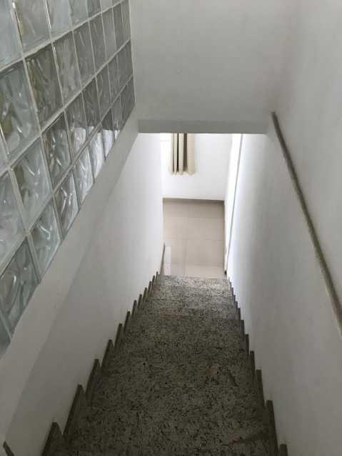 24 - Casa 3 quartos à venda Taquara, Rio de Janeiro - R$ 550.000 - FRCA30032 - 25
