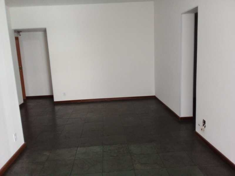 20201125_090952 - Apartamento 3 quartos para alugar Méier, Rio de Janeiro - R$ 1.500 - MEAP30347 - 5