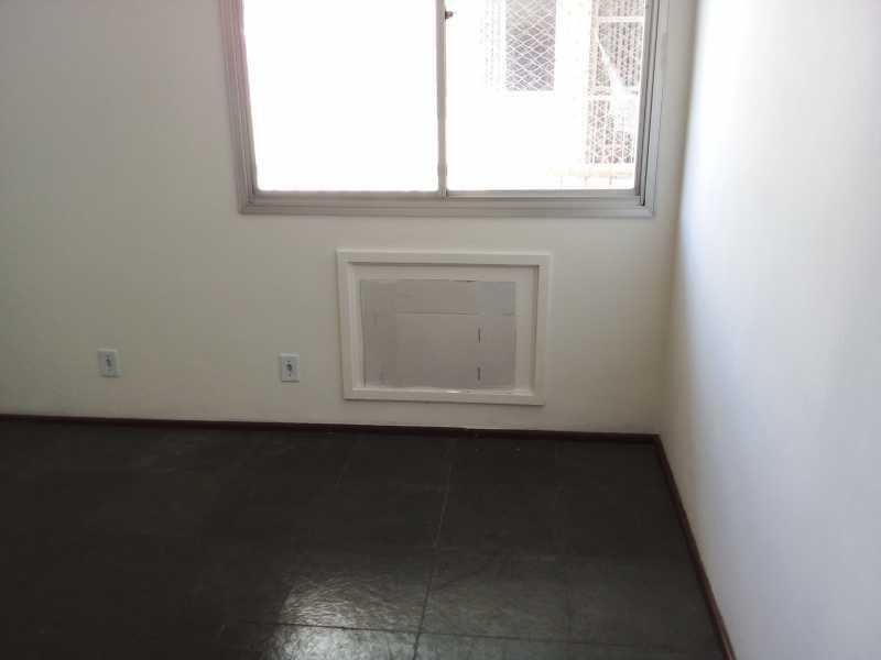 20201125_091027 - Apartamento 3 quartos para alugar Méier, Rio de Janeiro - R$ 1.500 - MEAP30347 - 6