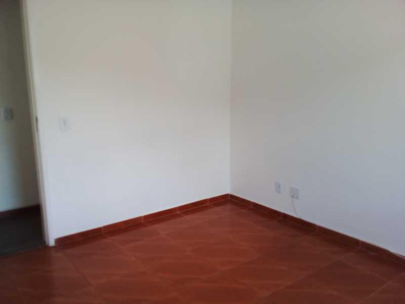 20201125_091146 - Apartamento 3 quartos para alugar Méier, Rio de Janeiro - R$ 1.500 - MEAP30347 - 8