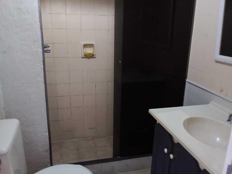 20201125_091326 - Apartamento 3 quartos para alugar Méier, Rio de Janeiro - R$ 1.500 - MEAP30347 - 12