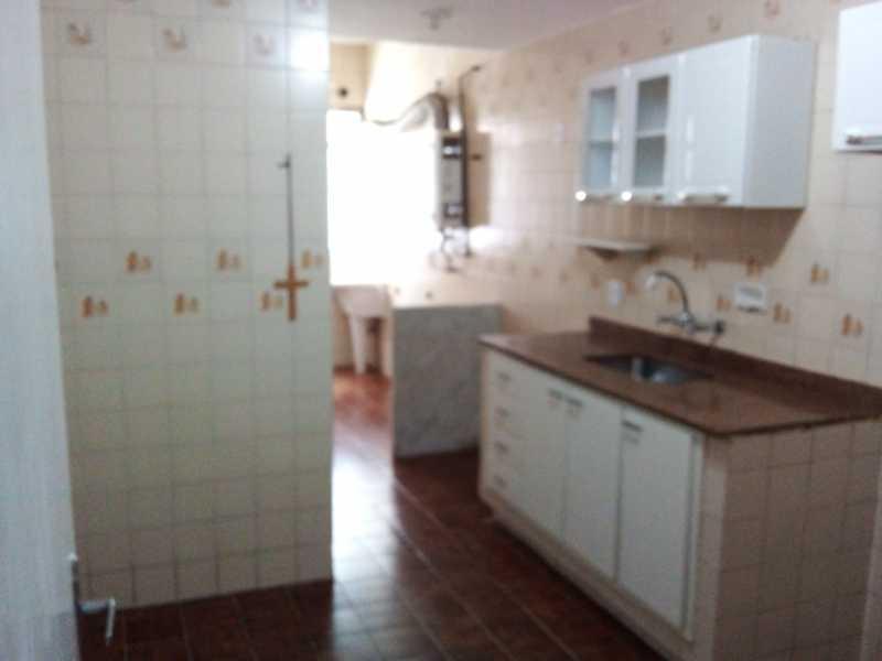 20201125_091439 - Apartamento 3 quartos para alugar Méier, Rio de Janeiro - R$ 1.500 - MEAP30347 - 13