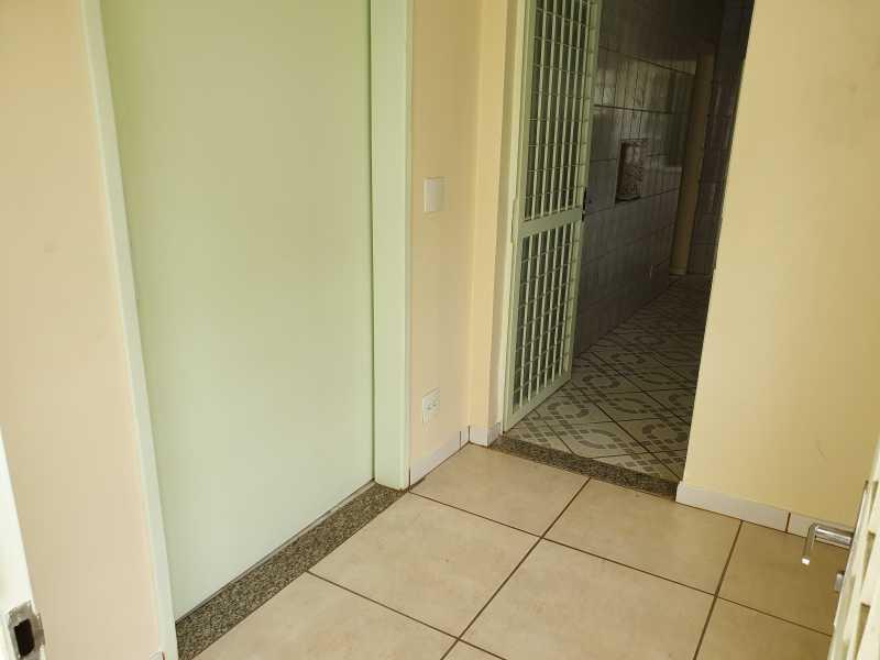 20201108_093540 - Casa de Vila 2 quartos à venda Taquara, Rio de Janeiro - R$ 370.000 - FRCV20025 - 5