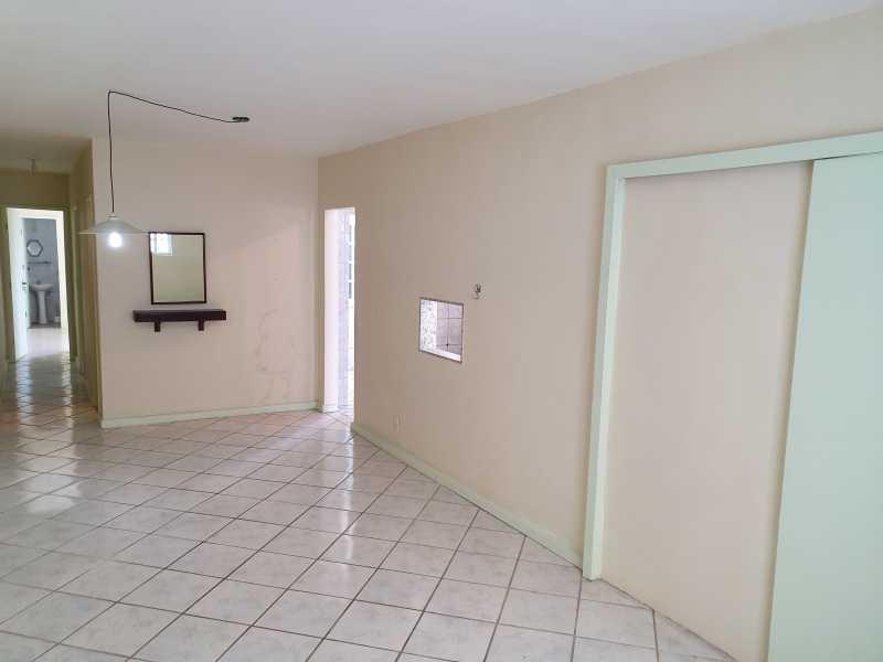 20201108_093718 - Casa de Vila 2 quartos à venda Taquara, Rio de Janeiro - R$ 370.000 - FRCV20025 - 3
