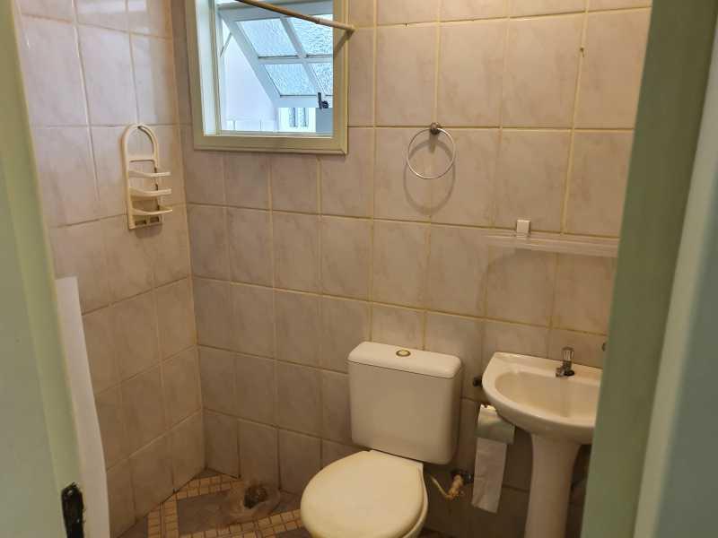 20201108_093738 - Casa de Vila 2 quartos à venda Taquara, Rio de Janeiro - R$ 370.000 - FRCV20025 - 10
