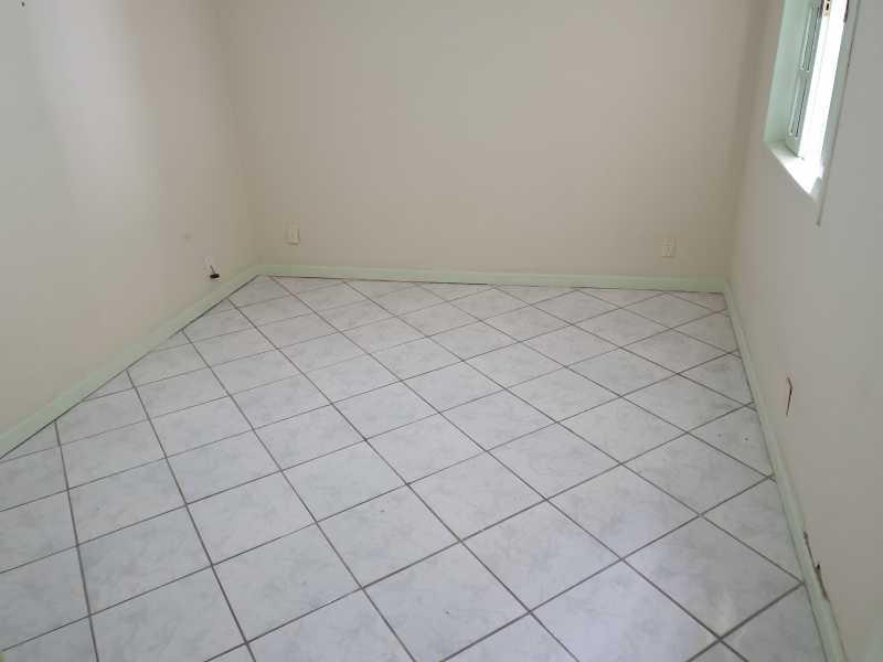 20201108_093747 - Casa de Vila 2 quartos à venda Taquara, Rio de Janeiro - R$ 370.000 - FRCV20025 - 7