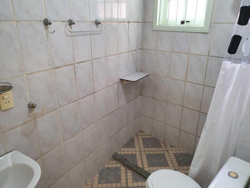 20201108_093859 - Casa de Vila 2 quartos à venda Taquara, Rio de Janeiro - R$ 370.000 - FRCV20025 - 15