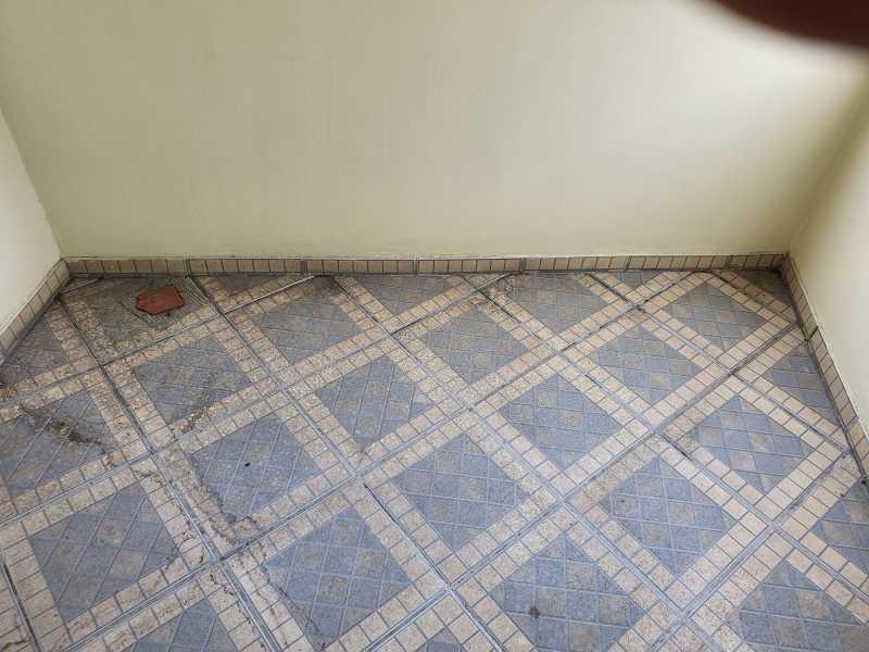 20201108_093919 - Casa de Vila 2 quartos à venda Taquara, Rio de Janeiro - R$ 370.000 - FRCV20025 - 16
