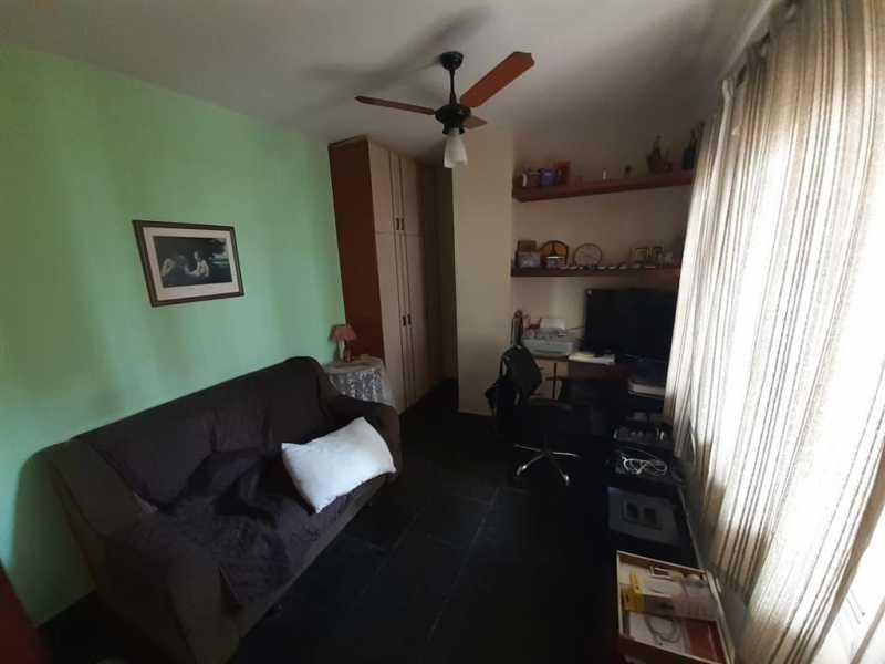 7 - Cobertura 3 quartos à venda Cachambi, Rio de Janeiro - R$ 520.000 - MECO30038 - 9