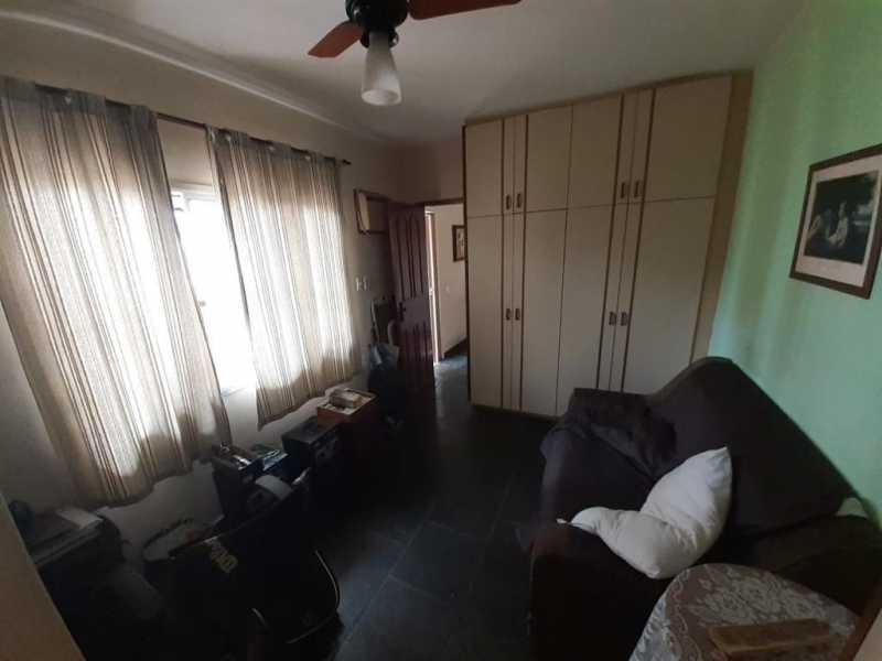 8 - Cobertura 3 quartos à venda Cachambi, Rio de Janeiro - R$ 520.000 - MECO30038 - 16