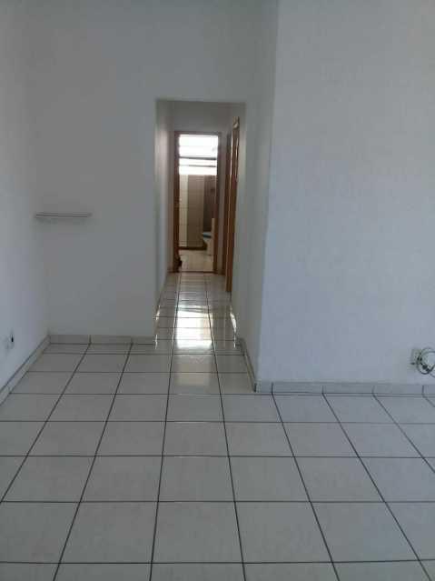 1 - SALA - Apartamento 2 quartos à venda Cascadura, Rio de Janeiro - R$ 205.000 - MEAP21112 - 3