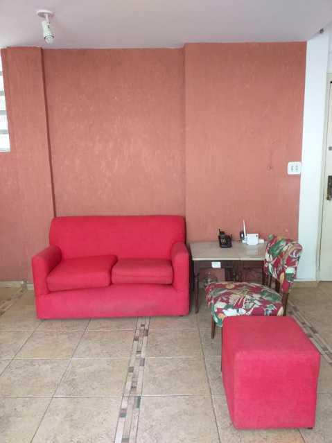 IMG-20201216-WA0049 - Apartamento 2 quartos à venda Cosme Velho, Rio de Janeiro - R$ 600.000 - MEAP21113 - 3