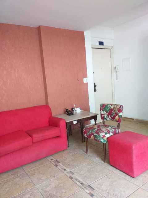 IMG-20201216-WA0050 - Apartamento 2 quartos à venda Cosme Velho, Rio de Janeiro - R$ 600.000 - MEAP21113 - 4