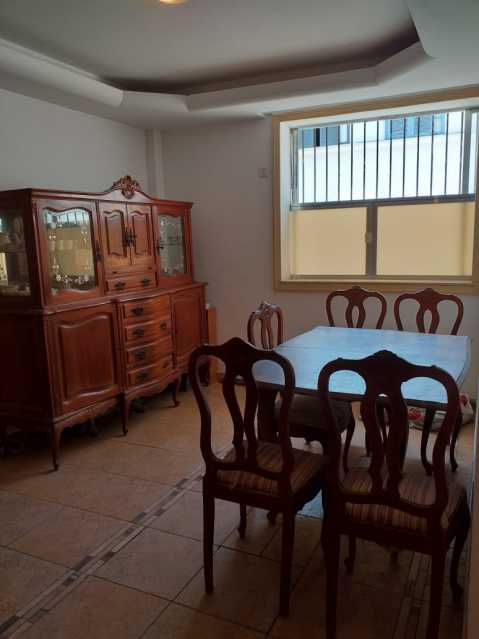 IMG-20201216-WA0052 - Apartamento 2 quartos à venda Cosme Velho, Rio de Janeiro - R$ 600.000 - MEAP21113 - 6