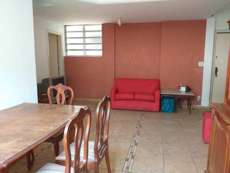 IMG-20201216-WA0053 - Apartamento 2 quartos à venda Cosme Velho, Rio de Janeiro - R$ 600.000 - MEAP21113 - 7