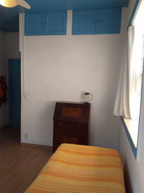 IMG-20201216-WA0057 - Apartamento 2 quartos à venda Cosme Velho, Rio de Janeiro - R$ 600.000 - MEAP21113 - 10