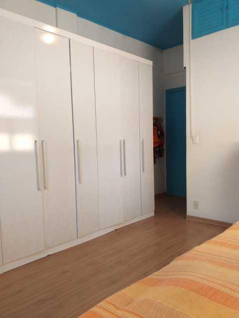 IMG-20201216-WA0058 - Apartamento 2 quartos à venda Cosme Velho, Rio de Janeiro - R$ 600.000 - MEAP21113 - 11